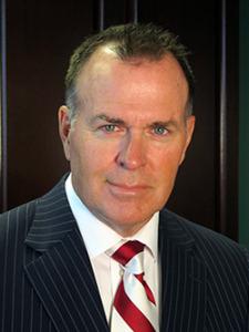 Ed Keane